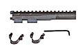 BPS 12 20 Gauge Sid399 additionally Ak Saiga 12 Shotgun Bolt Carrier further 500A 12 Gauge Sid160 furthermore Ultimak Vepr Rail M3 B besides Gift Certificate 25. on saiga parts for sale