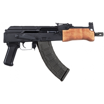 Century Arms AK47 Pistol - MINI DRACO