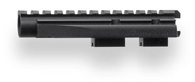 ULTIMAK SCOPE MOUNT - AK Pistol C39, C39V2 & RAS 47 Pistols